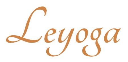 Leyoga.dk